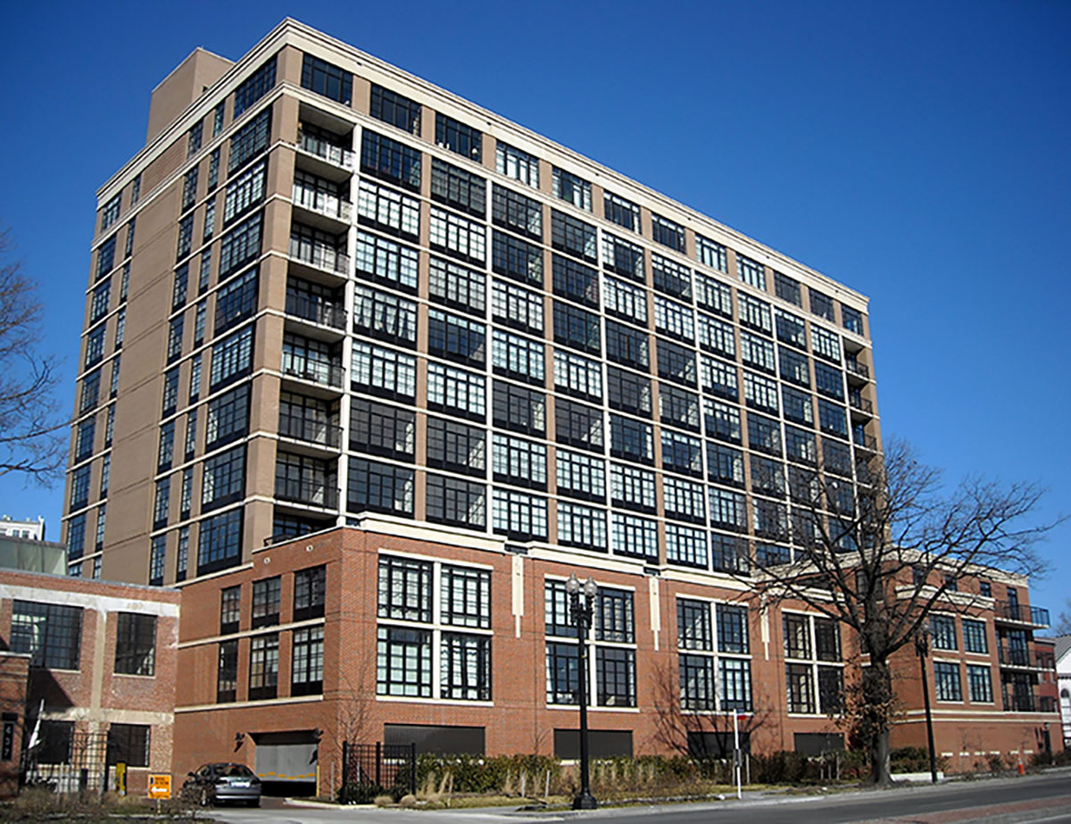 Yale_Steam_Laundry_Condominium