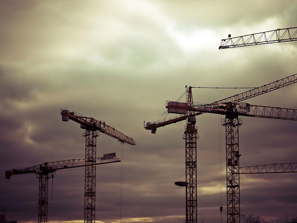 construction-1199586_960_720