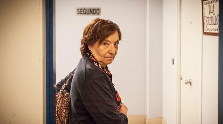 administradores de fincas en Sevilla