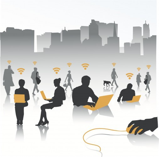 wifi1-507x500