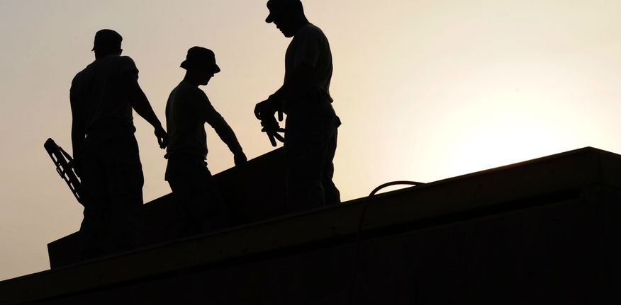 workers-construction-site-hardhats-38293-large